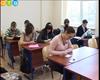 День святой Татианы – праздник праздников для всего российского студенчества