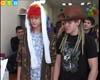 В Одинцовском Гуманитарном университете решили отметить день святого Валентина поиском вторых половинок
