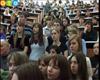 15 марта в Одинцовском Гуманитарном Университете прошел День открытых дверей