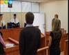 Один из факультетов Одинцовского Гуманитарного Университета – юридический - обеспечивает подготовку специалистов по специальности Юриспруденция
