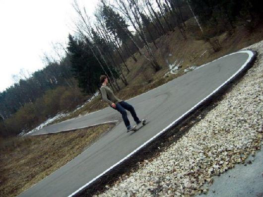 Сергиев посад объездная дорог схема