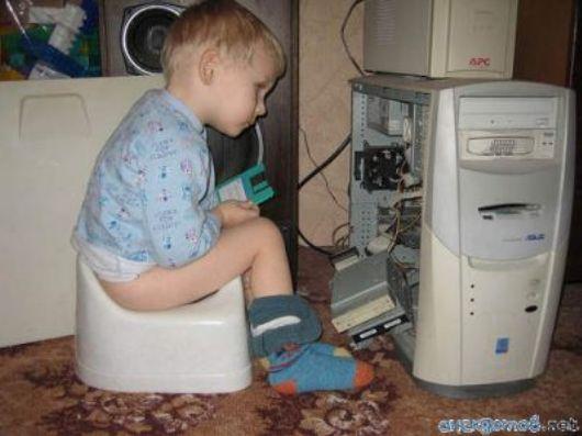 http://www.odintsovo.info/img/2008/07/sisadmin.jpg
