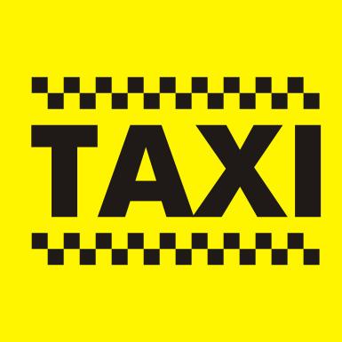 Черновецкий подарит легковое такси