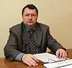 Управление федеральной регистрационной службы по московской области воскресенский отдел