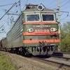 график движения поезда 202 адлер москва