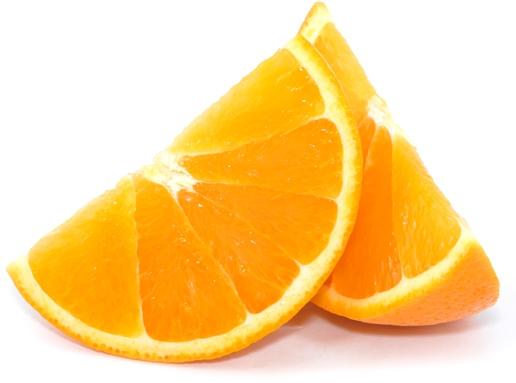 Приморский Россельхознадзор не пустил в Россию египетские апельсины и индийский рис
