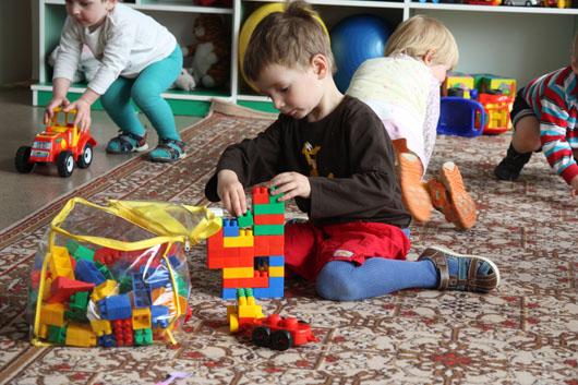 фото с odintsovo.info