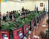 В Одинцовском гуманитарном институте большое внимание уделяют изучению иностранных языков