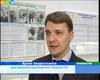 В преддверии празднования 5-летия Одинцовского гуманитарного института произошло еще одно знаковое событие