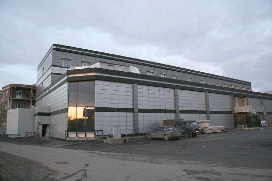 Магазин татарских вкусностей откроется в Одинцовском районе 9f39bd2c263