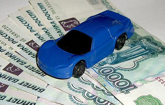 Ставки транспортного налога в москве 2009 как реально можно заработать в интернете форум