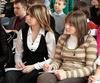 Водинцовских школах проходят необычные семинары