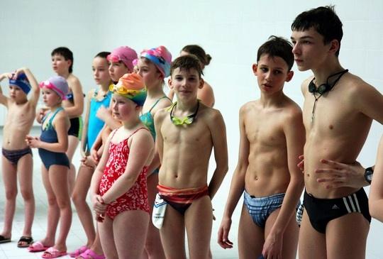 фото геев подросков