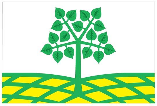 герб поселения