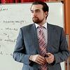 Александр КРУТИКОВ: «Депутат должен быть доступен всегда»