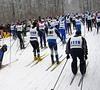 Ввоскресенье— открытие лыжного сезона налыжероллерной трассе!