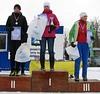 ВОдинцово открыли лыжный сезон