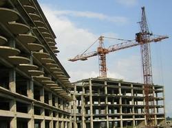 банкротство компании жилищный капитал