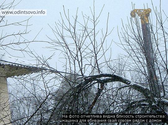 На Минском шоссе увеличивают количество полос, строят разъезды, эстакады, надземные пешеходные переходы.
