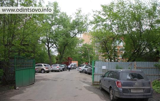 Клиника на проспекте ульяновский