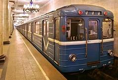 Московской области Малоэтажные жилые