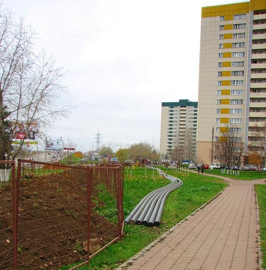 Поликлиники кировского района самары