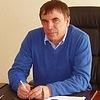 «Районный Совет депутатов— это невсё одобрямс, как приБрежневе»