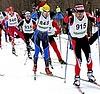 Манжосовская лыжня вОдинцово состоялась! (фото)