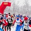 День лыжника отпразднуют вОдинцово