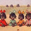 «Десять негритят» Одинцовского института