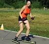 Бесплатный семинар потехнике лыжных ходов проведут натрассе вОдинцово