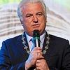 ГЛАДЫШЕВ готовит Одинцово судьбу  экологического кластера