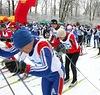 Лыжный сезон вОдинцово откроют 15декабря!