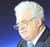 «ГЛАДЫШЕВ— подлинный виновник проблем Новой Трехгорки»