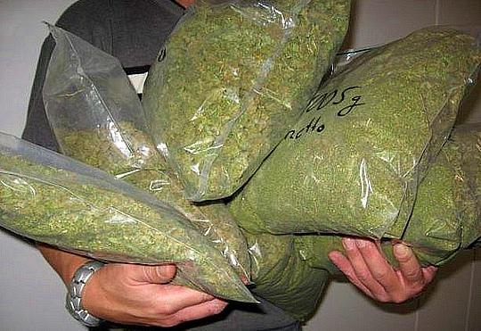 Сколько в пакете марихуаны грамм 5 лет курю марихуану