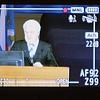 Речь ГЛАДЫШЕВА нанародном собрании (видео)