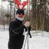 ВОдинцово открыт Летний лыжный сезон— 2013, лыжный сезон, соревнования, открытие, зимние забавы