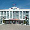 «Долгожители» вадминистрации Одинцовского района