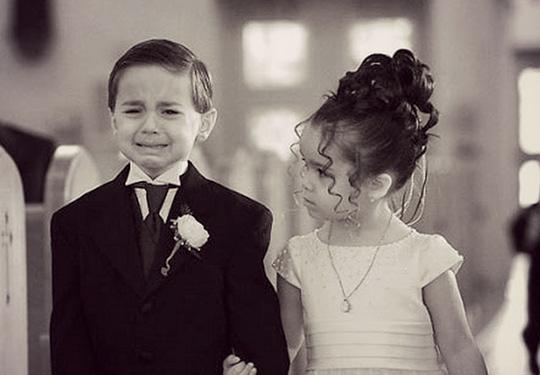 Можно ли жениться в 14 лет