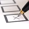 Референдум стремя неизвестными, Референдум