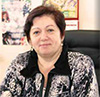 «Интервью сТатьяной Аркадьевной ГЛАДЫШЕВОЙ»