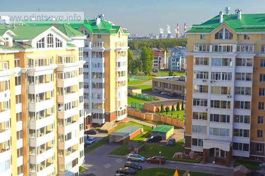 Форум о Новостройках Москвы Подмосковья и Новой Москвы