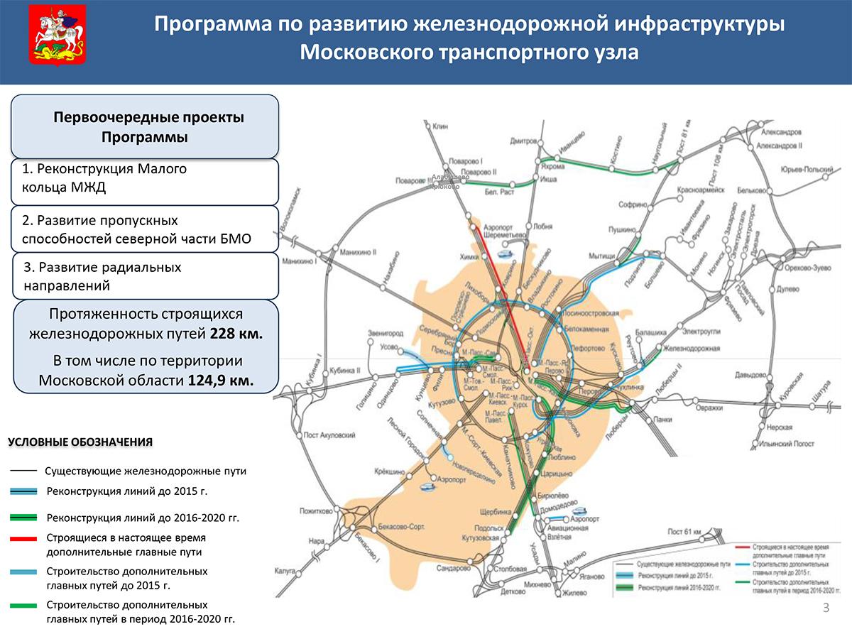 Легкое метро в томилино схема