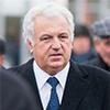 ГЛАДЫШЕВ объявил холодную войну губернатору