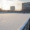 Где вОдинцово покататься наконьках илыжах?, каток, лыжня, прогулка, спорт, катки, лыжи