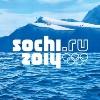 Наши наОлимпиаде— только вкачестве болельщиков?, лыжные гонки, горные лыжи, фигурное катание, надежды