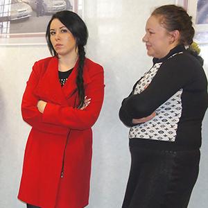где стоят проститутки в москва