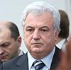 Уголовное дело против Одинцовского института