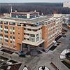 Одинцовский университет станет филиалом МГИМО