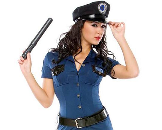Полиция нравов и секс фото 586-74